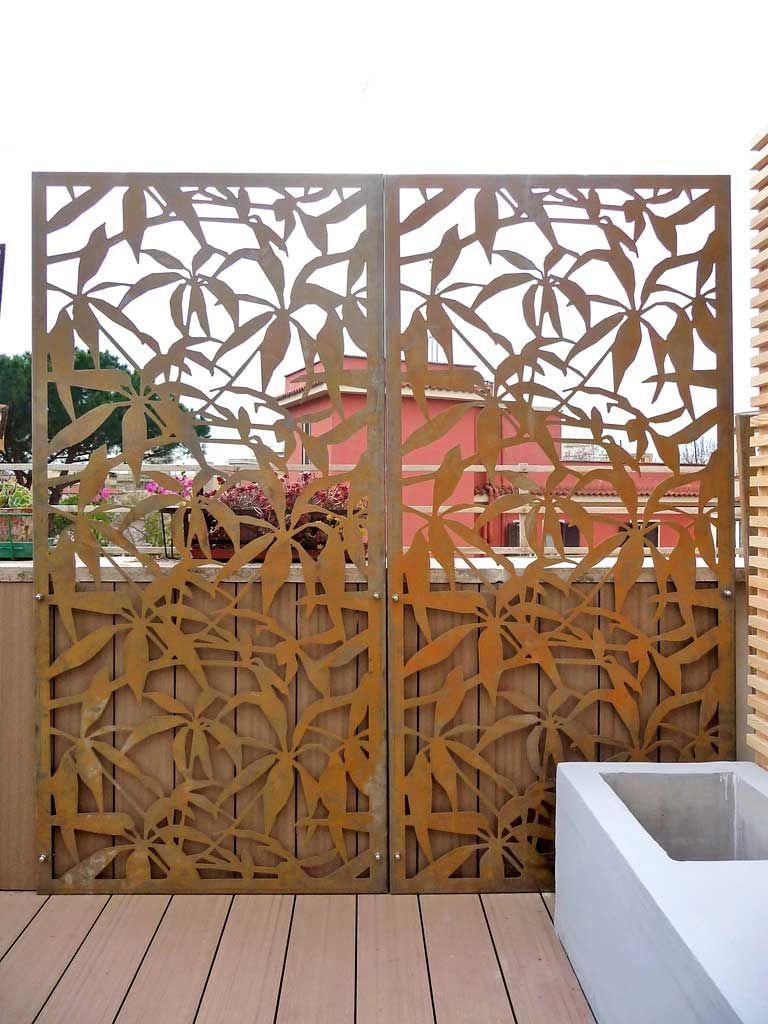 1000  images about boundary/ fence on pinterest