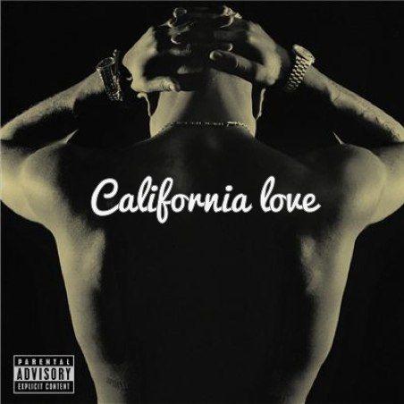 2PAC - CALIFORNIA LOVE (REMIX FEAT. DR DRE) LYRICS