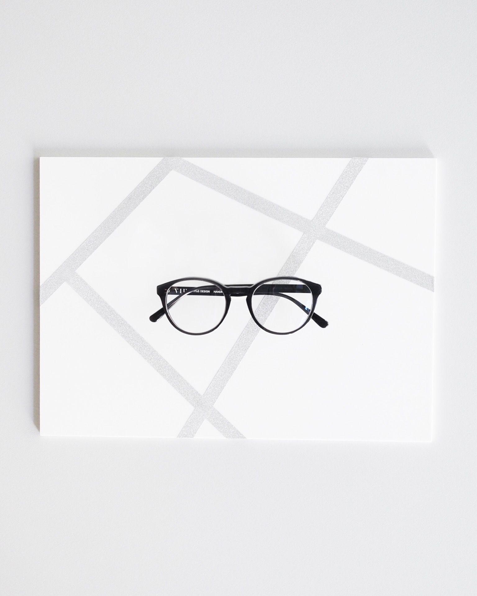 Ungewöhnlich Rundbrillenrahmen Schildpatt Zeitgenössisch - Rahmen ...