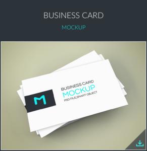 Bun card tmlt t design guidelines marketing bun card tmlt t design guidelines reheart Images