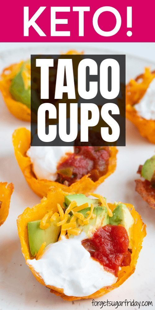 The BEST keto appetizer recipe!! If you are looking for an