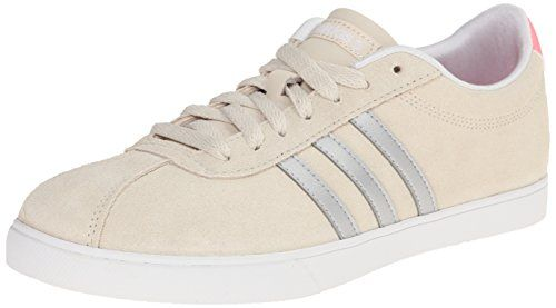 court leather ladies adidas neo formateurs 80mvnwON