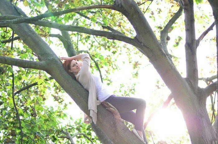 wonderful nature: http://annanikabu.com/die-natur-ist-ihr-zu-hause-gedanken/