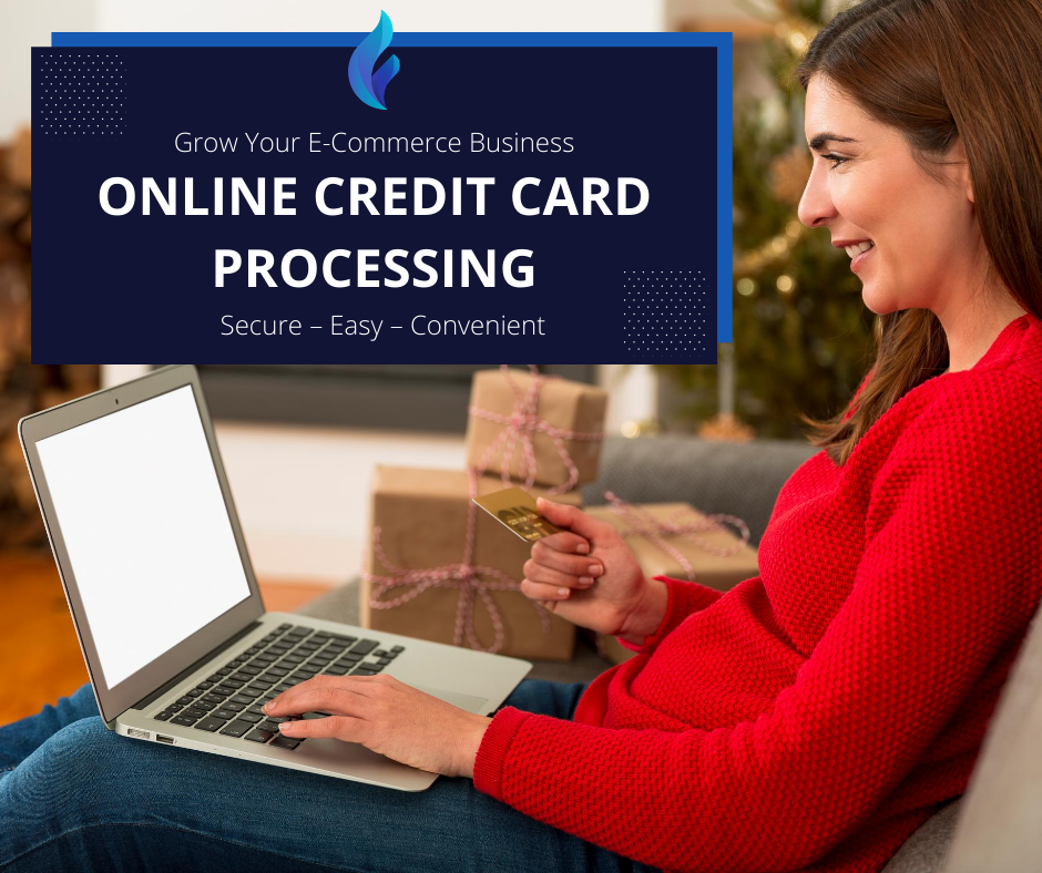 Credit Card Processing For Small Business Credit Card Processing Credit Card Credit Card Terminal