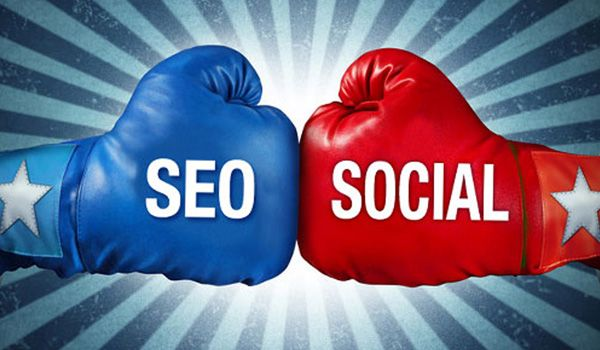 A good SEO service Leeds will help you create content which answers questions your audience is asking. Your content needs to evoke emotions and/or entertain.