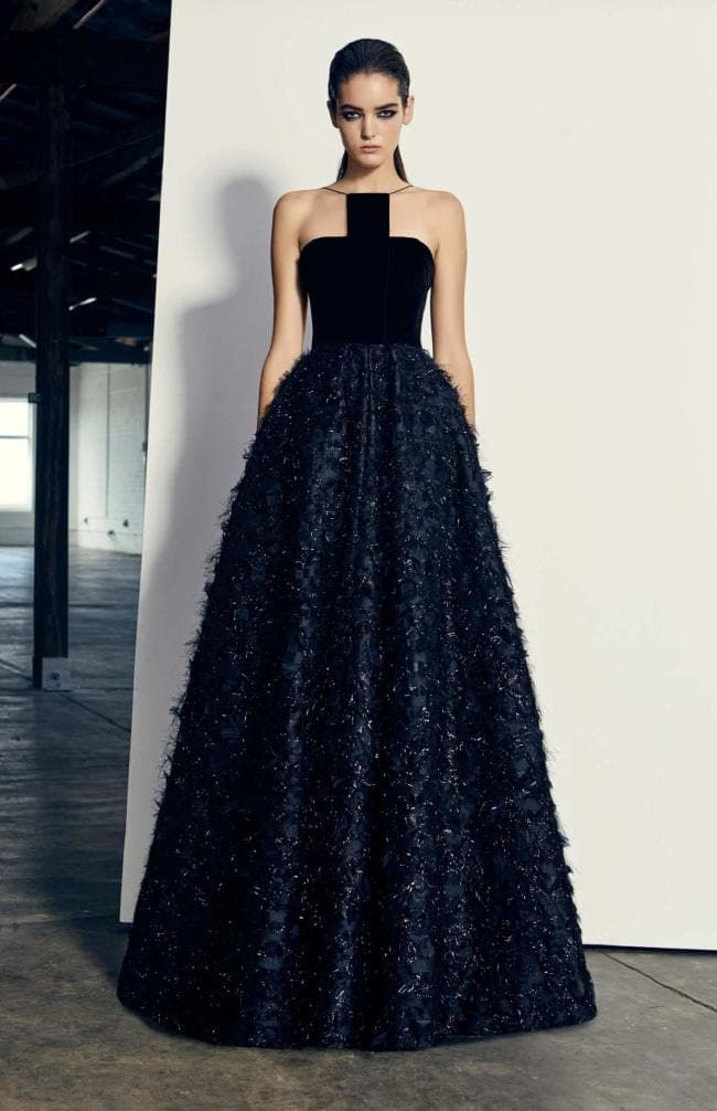 See the entire collection.   Kleider   Pinterest   Collection, Gowns ...