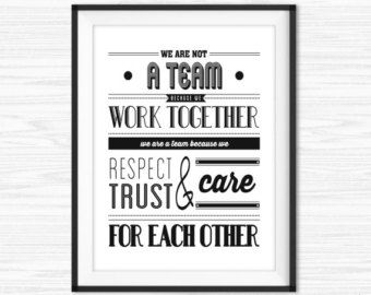 inspirational wall art for office. Dream Big Quotes Office Wall Art Motivational By KreativeDoctor Inspirational For C