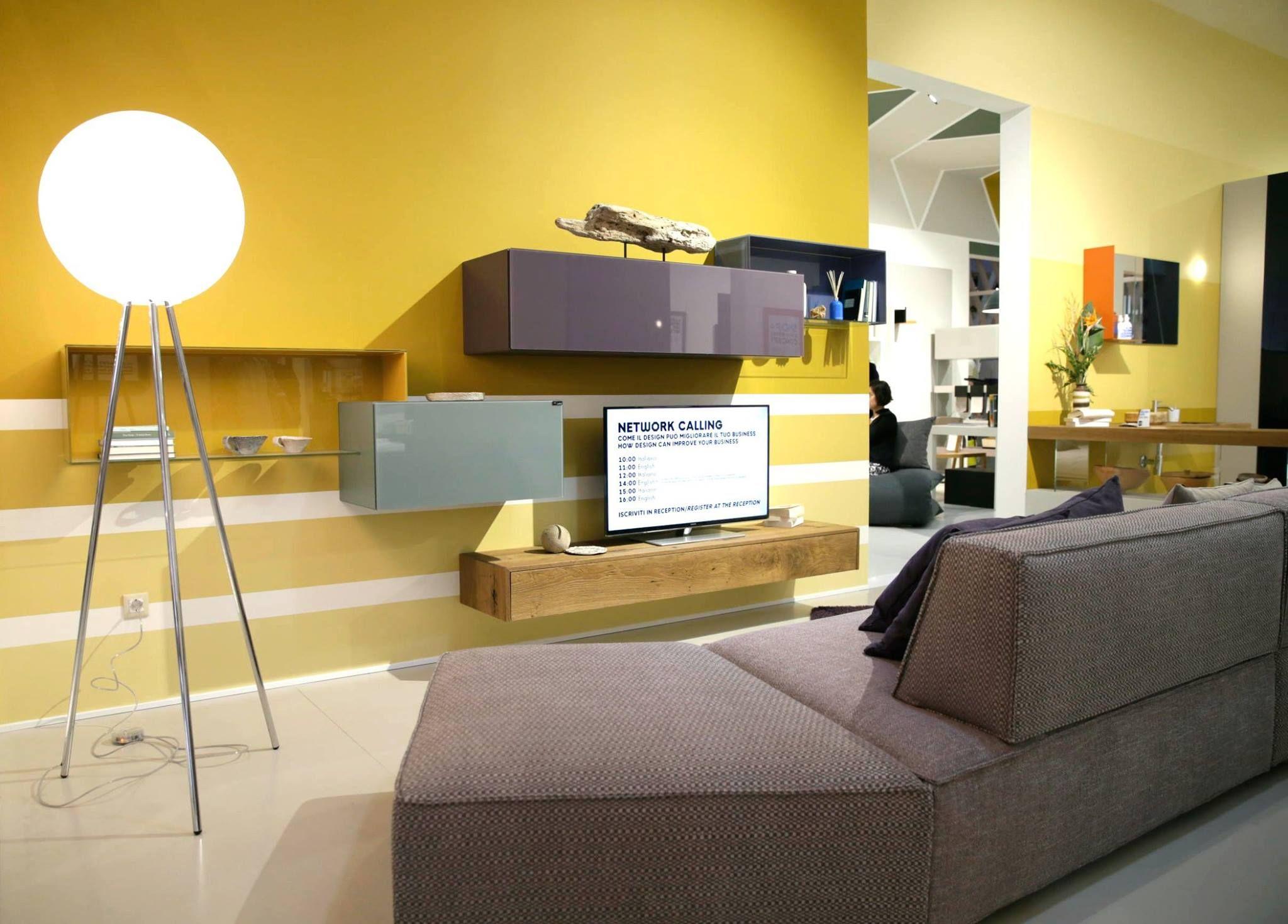 Salon Lago Design Per Il Soggiorno Design Idee Per Decorare La Casa