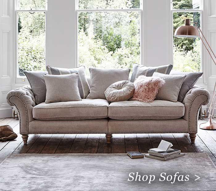 stonehouse furniture. Barker \u0026 Stonehouse - Contemporary Furniture Modern Designer Sofas