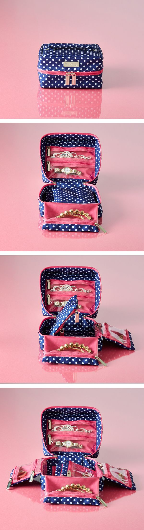 Pin on bags - Pinterest