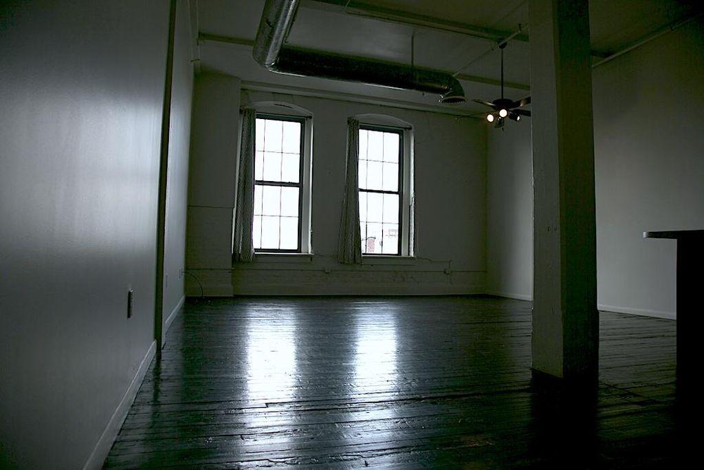 Goodall brown lofts birmingham al 35203 zillow