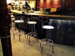 Image result for bar front ideas | Bar | Pinterest