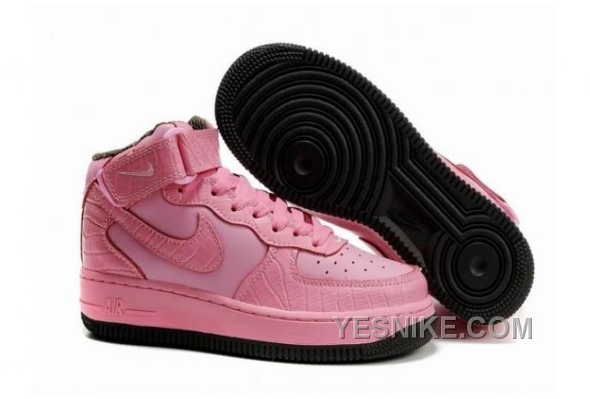 air max 1 donna rosa