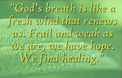 Healing_Quotes5 http://itz-my.com