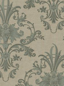 Rb50801 Eades Discount Wallpaper Fabric Wallpaper