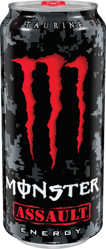 Monster Energy | Monster Energy | Monster Energy | Monster energy