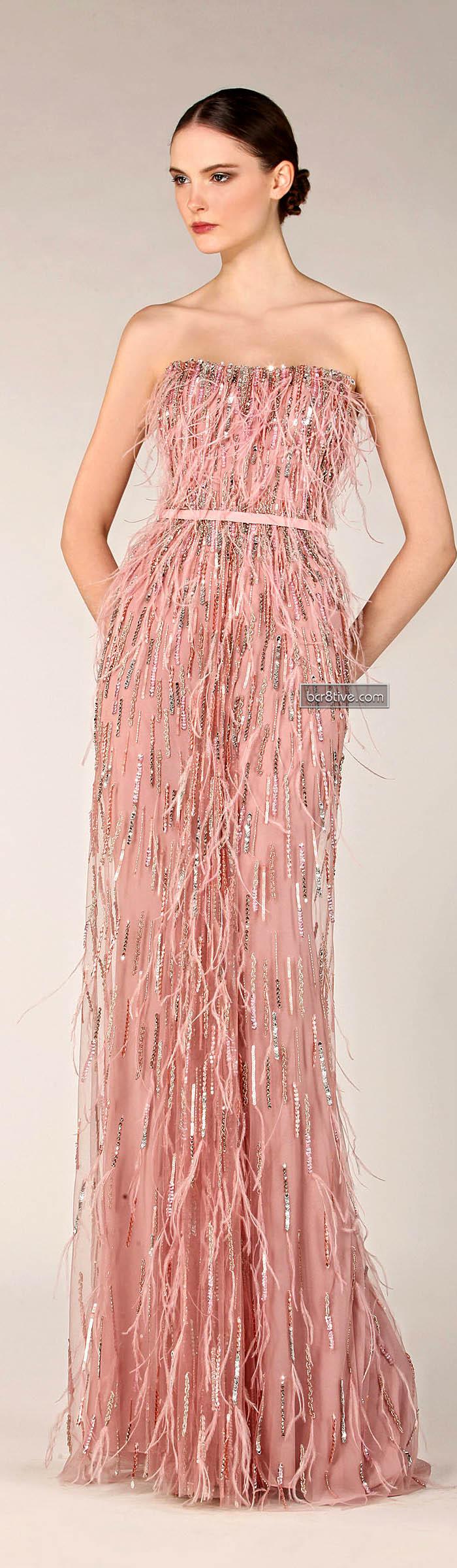 Tony Ward Fall Winter 2013-14 Ready to Wear Favorites   Vestidos de ...