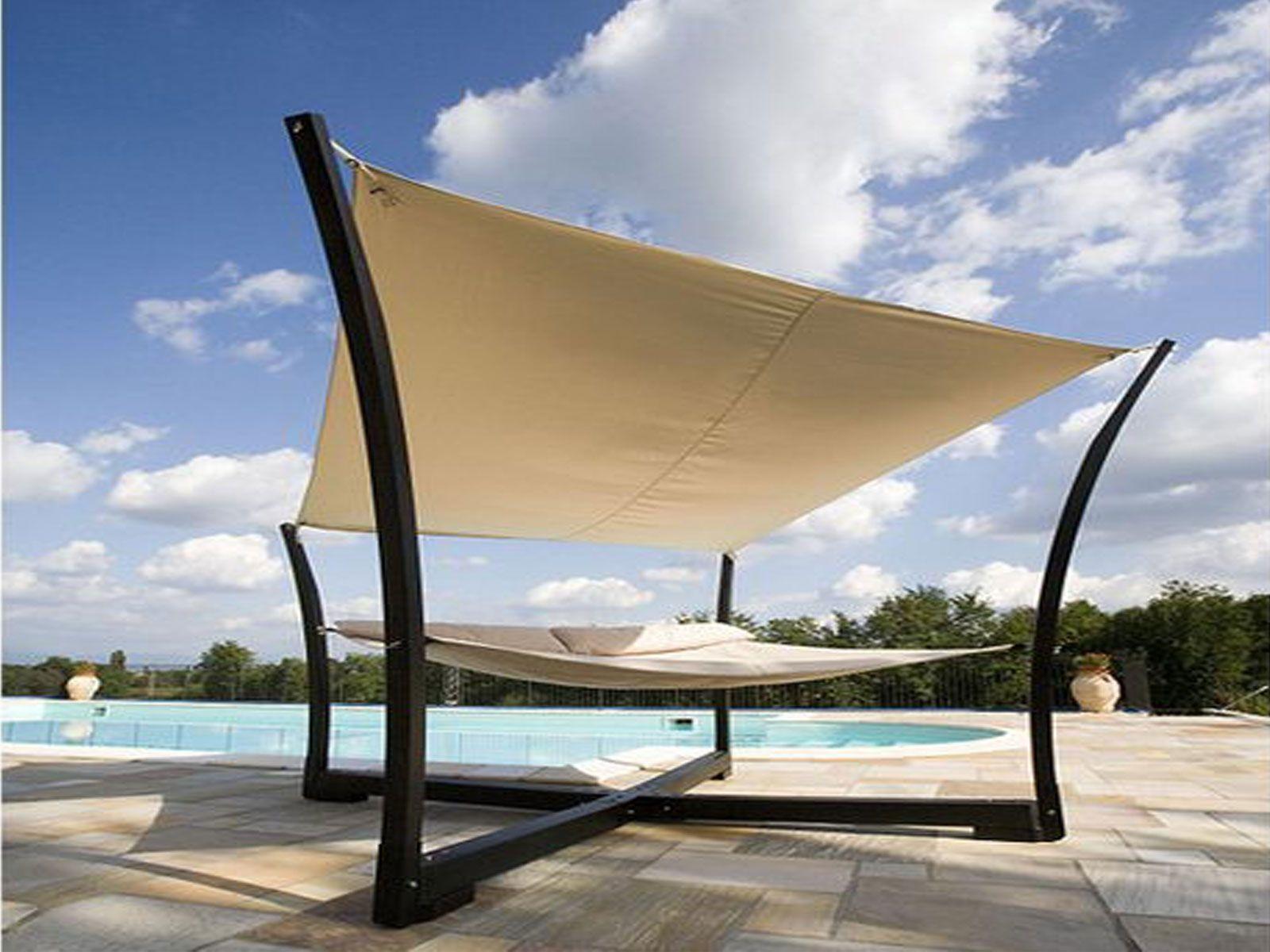 outdoor buy cheap com swing garden nicolasprudhon seat wood larch wooden bench hammock