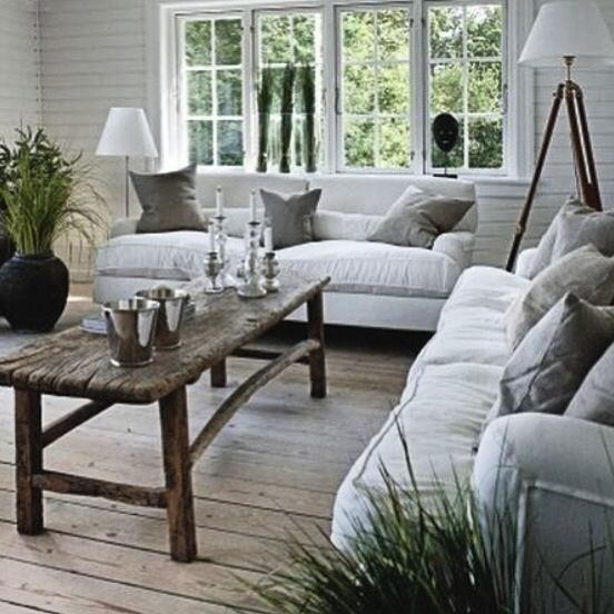 Marvelous House Ideas   Pinterest   Beach, Beach Interior Design And Decorating
