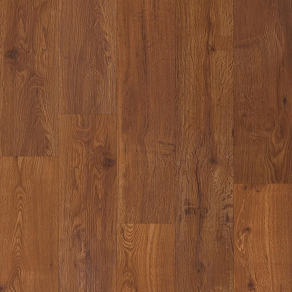 Genua Deep Embossed By Spotlight Values From Flooring America Flooring Luxury Vinyl Flooring House Makeovers