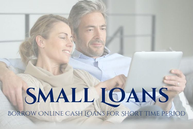 Payday loans in jonesboro ar photo 5