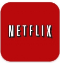 Netflix app update adds iOS 7, Super HD, and AirPlay