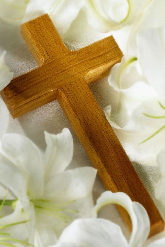 Pin On Wonderful Crosses