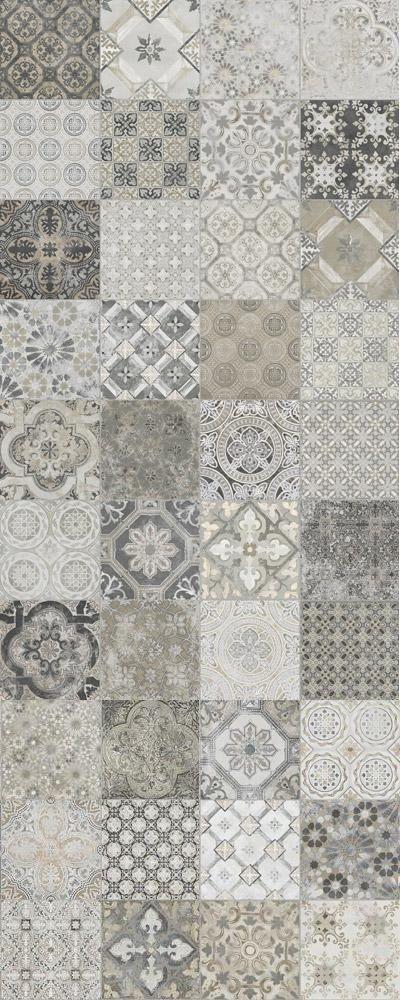 Extra Formelle White 31 62 6990 M2 Fel 250 J 237 T 225 S Ceramica