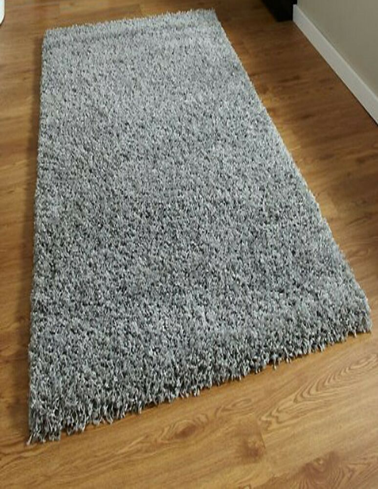 Details About Carpet Gy Rug Large