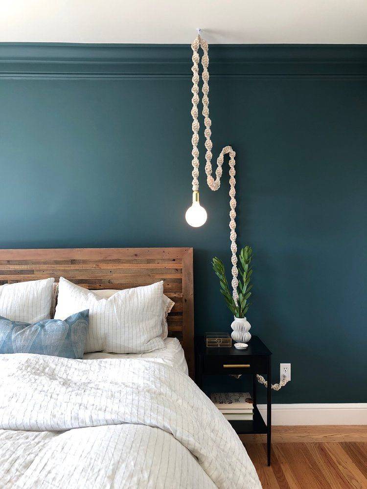 east bay master bedroom designed by katie monkhouse interior paint rh pinterest com