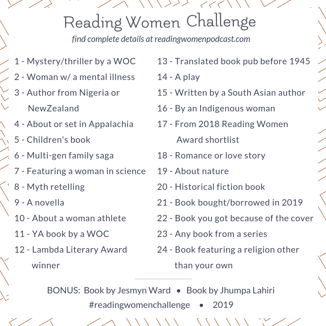 Rwc 2019 Ig Png Reading Challenge Book Challenge Book Publishing