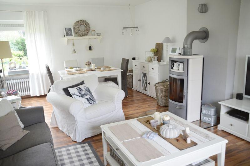house no 43 neues sofa new sofa und wohnprobleme spaces pinterest wohnzimmer. Black Bedroom Furniture Sets. Home Design Ideas