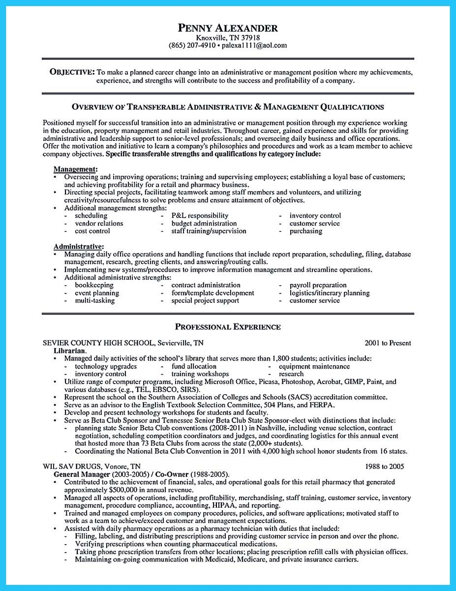 Awesome Writing A Great Assistant Property Manager Resume Check More At Http Snefci Org Writing Great Assistant Manager Resume Resume Skills Resume Examples