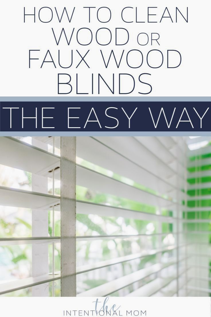 Pin by billy.blanford on Cleaning tips in 2020 Faux wood