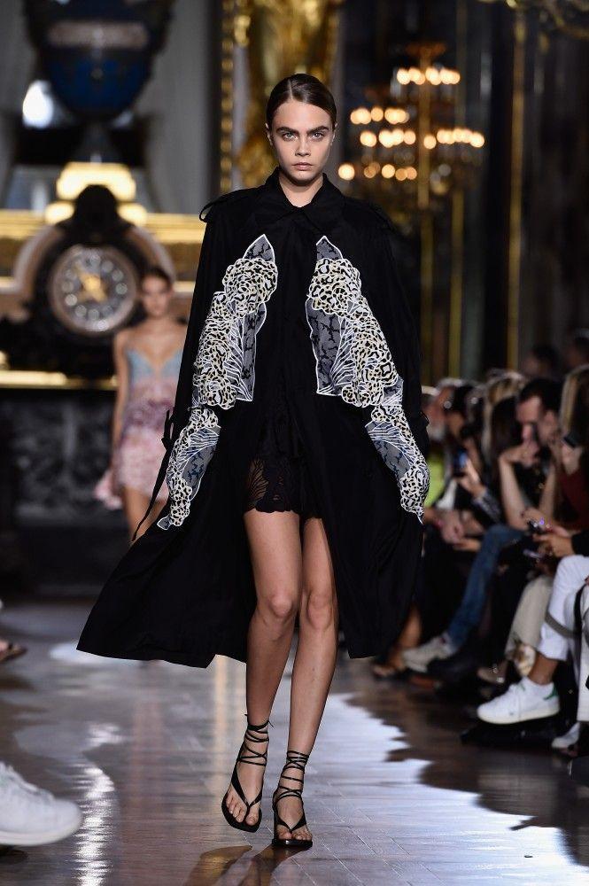 Best Looks at Paris Fashion Week! | PressRoomVIP