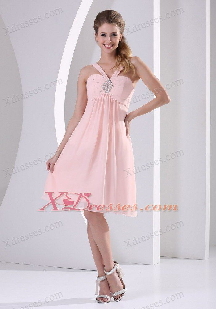 81 BRIDESMAID DRESSES 91910