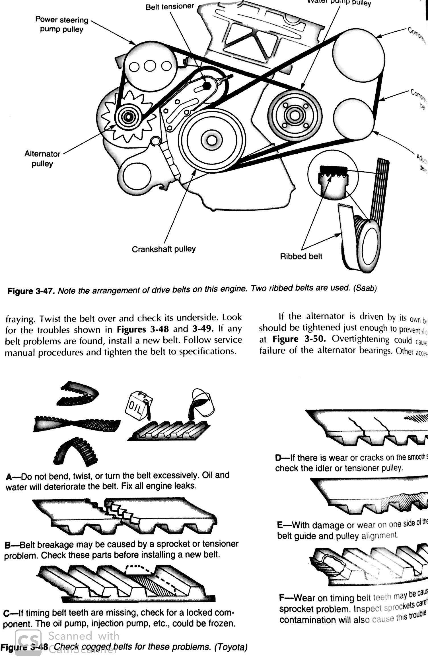 Pin By Eldrid Boraine On Automotive Repairs Automotive Repair Auto Repair Repair