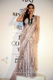 indian couture - Google Search