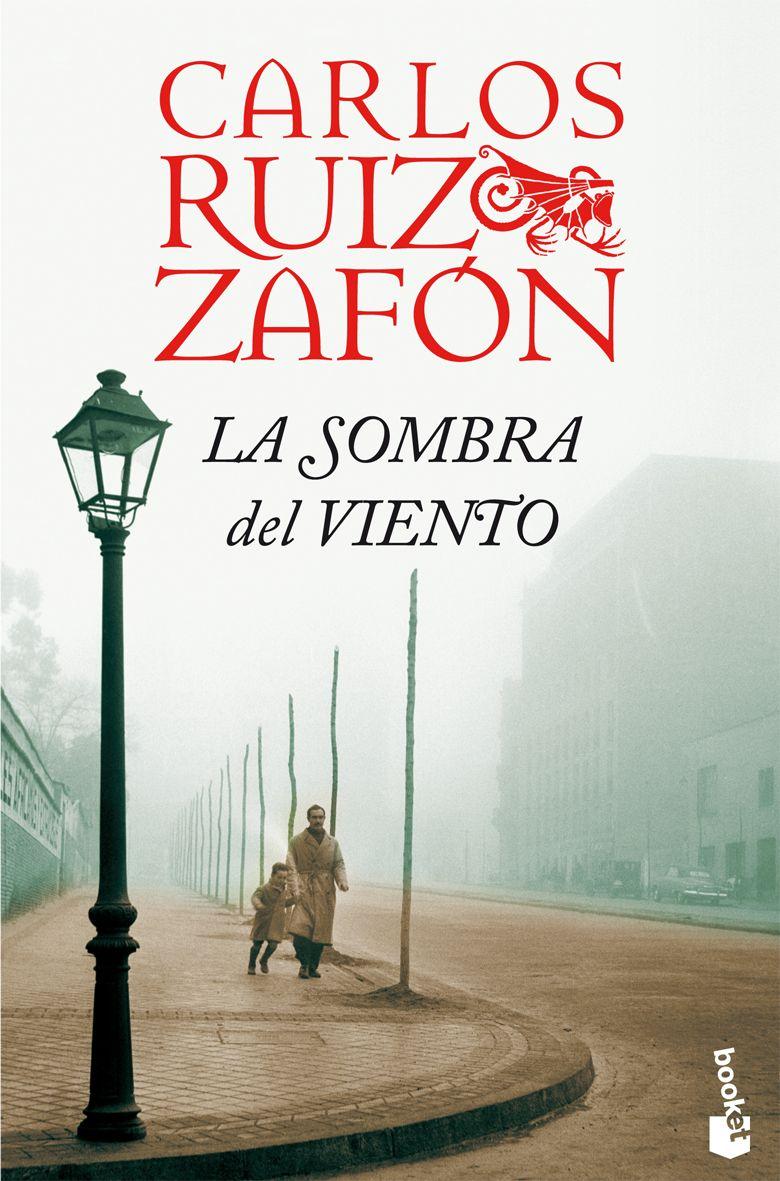 Search Terms Violation La Sombra Del Viento Carlos Ruiz Zafon Libros Libros De Literatura Juvenil