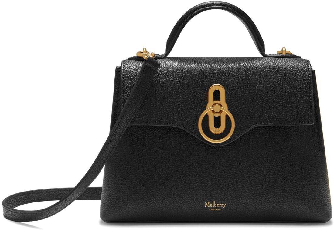 Royalty Fashion Thread #mulberrybag