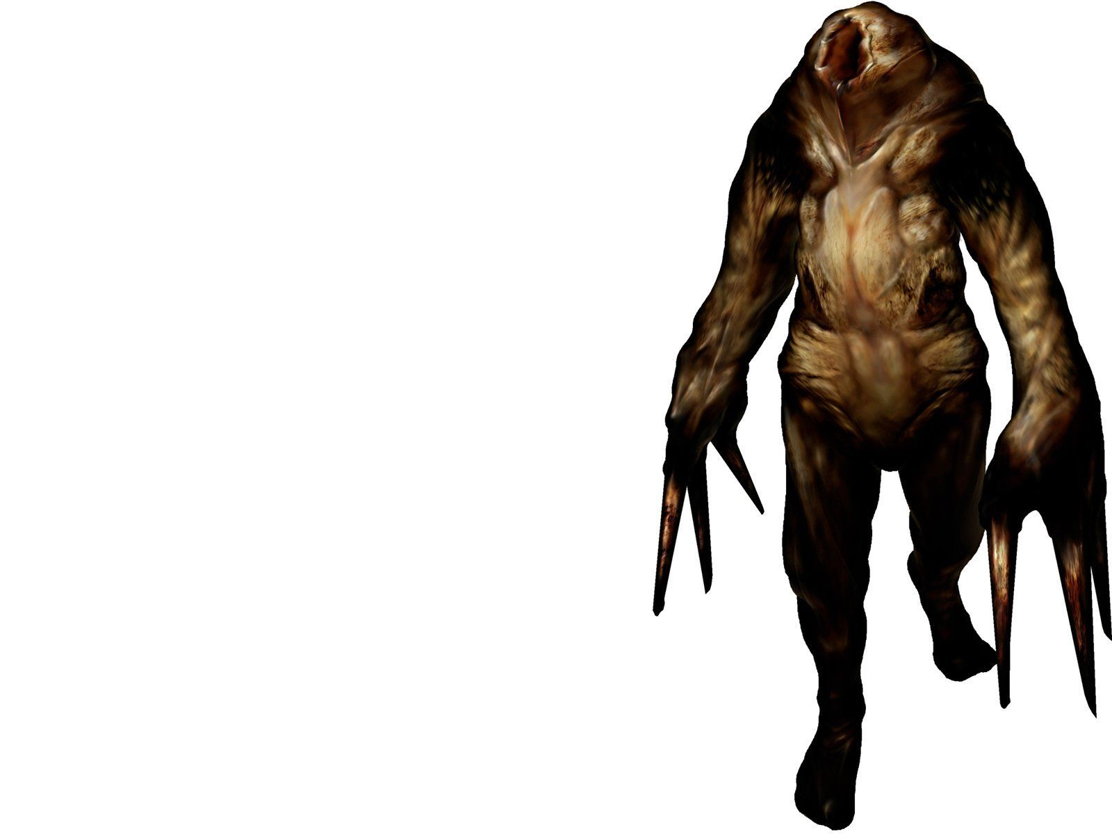 Silent Hill Concept Art Silent Hill Memories Silent Hill