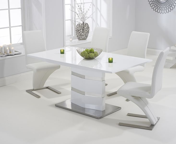 22+ Z chairs dining set Tips