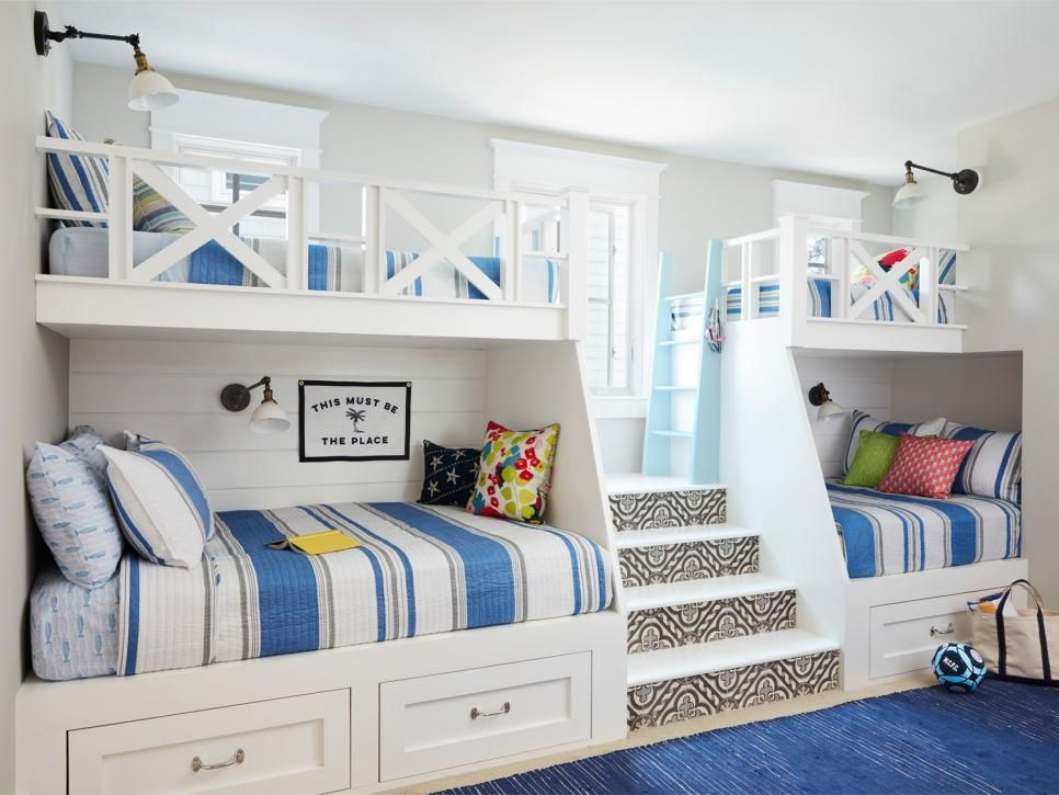My Real Life Big Beach Build Beautiful Beach Houses Beach House