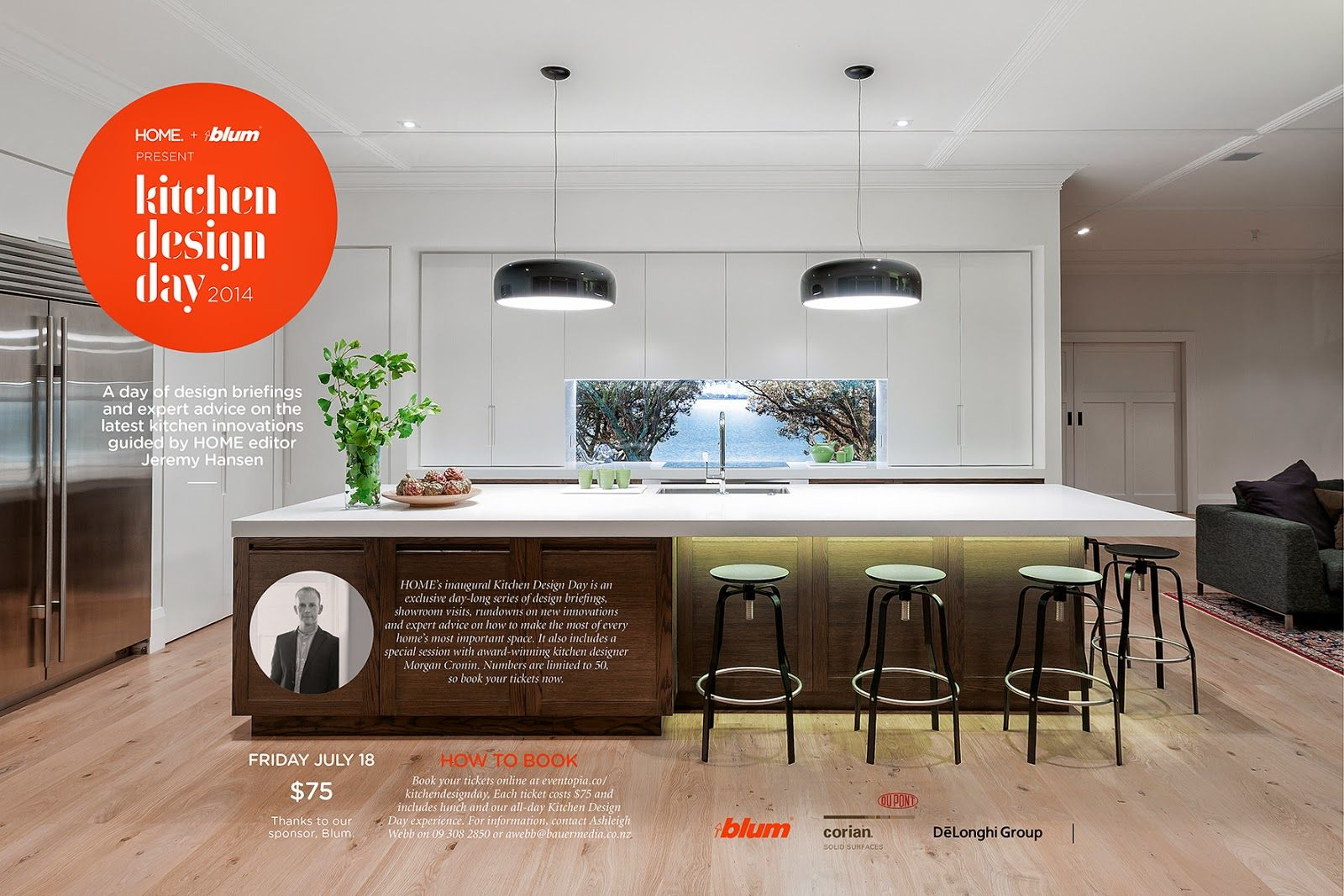 Award Winning Kitchens 2014  Google Search  Kitchen Designs Impressive Interior Design Kitchens 2014 Inspiration