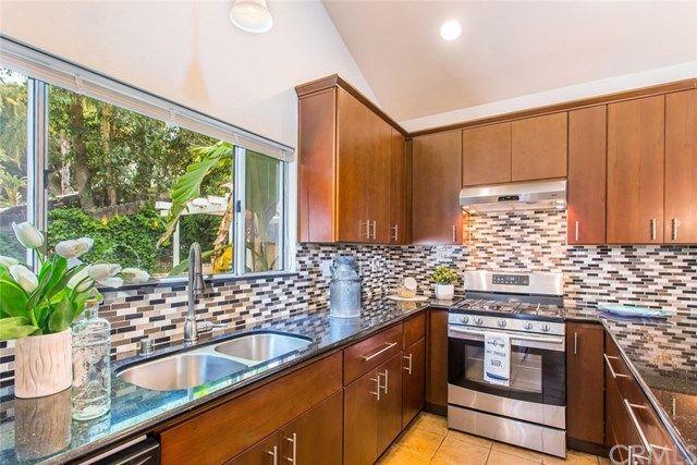 22810 Cardinal Street 22810 Cardinal St Grand Terrace, CA