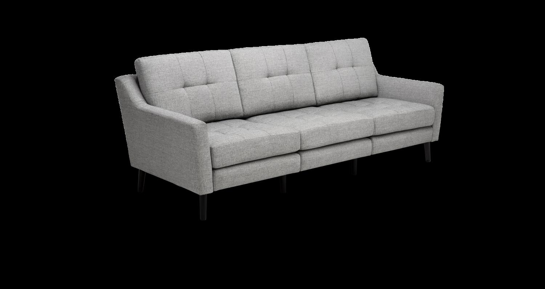 Nomad Sofa Couch Design Sofa Custom Sofa