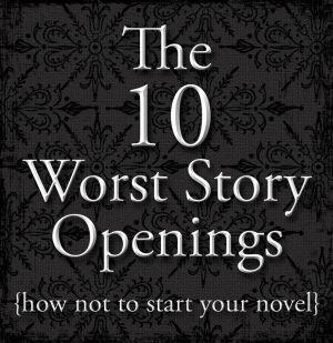How to Hook a Reader by LauraMartinArt on DeviantArt