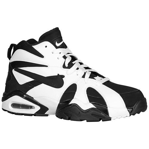 90ab47d15f Ken Griffey Jr. Shoes fifth grade baby | back in the DAY | Shoes ...