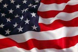 Image Result For Veterans Day Wallpaper