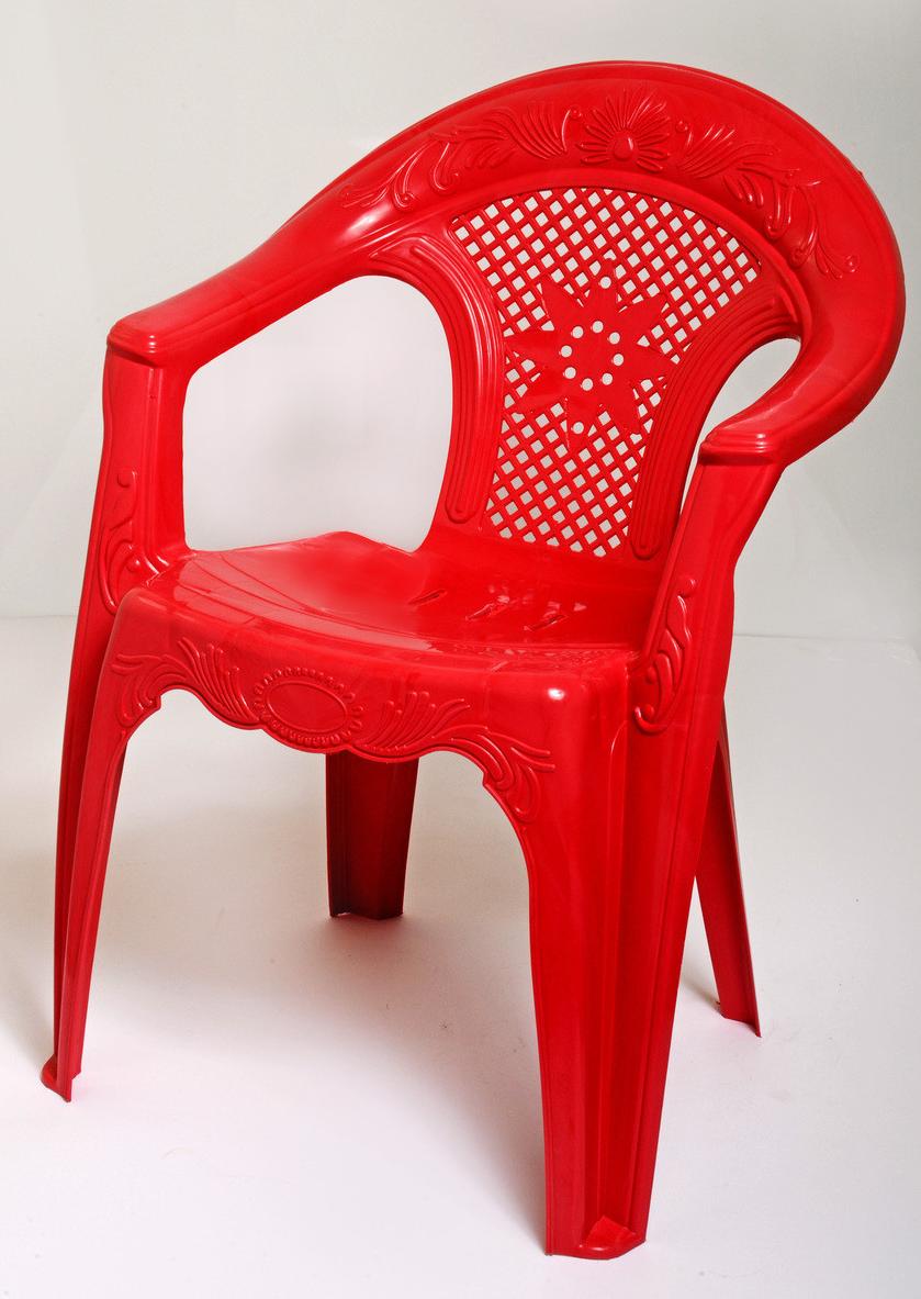 كرسي أطفال Baby Chair Decor Furniture Home Decor